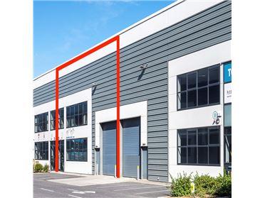 Photo of Unit D7, The Enterprise Centre, North City Business Park, Finglas, Dublin 11