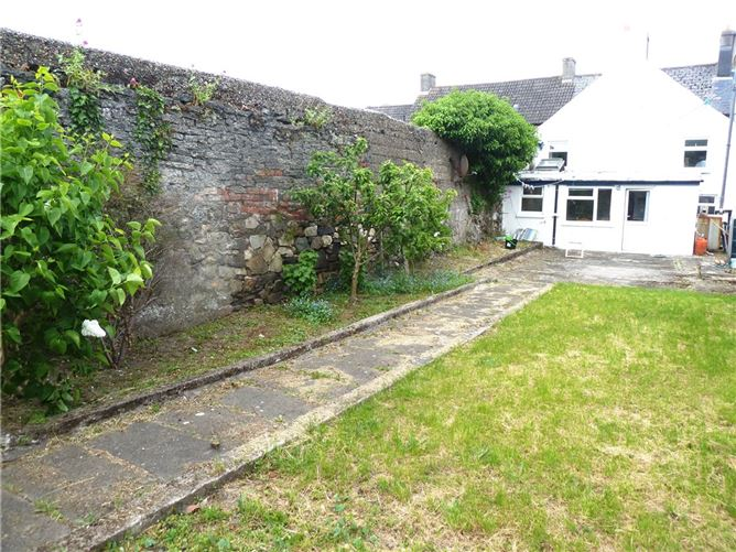 Main image for 21 Lower Main Street,Arklow,Co. Wicklow,Y14R9V2
