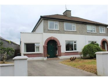 Photo of Fanore, 1 Larkhill Road, , Sligo City, Sligo