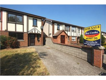 Photo of 30 Westbourne Green, Clondalkin, Dublin 22