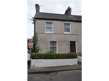 Photo of 17 Marina Terrace, Albert Road, , City Centre Sth, Cork City