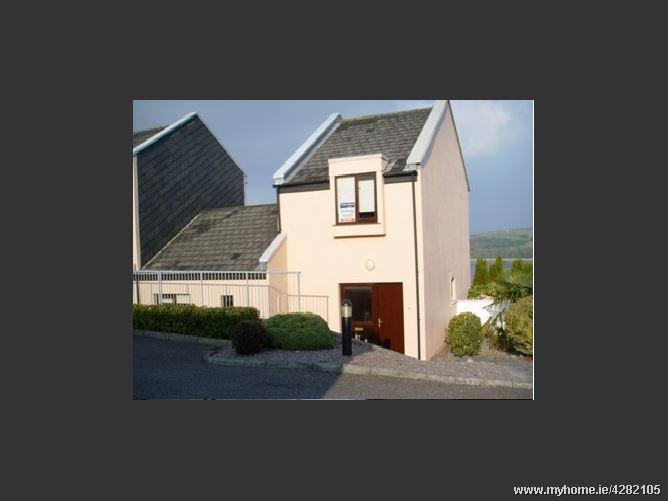 Main image for Villa 80 Carleton Village, Youghal, Cork