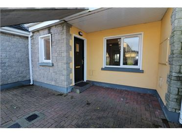 Photo of 11 Oakwood, Monivea Road, Athenry, Galway
