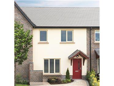 Property image of Barnwell Woods, Hansfield, Clonsilla, Dublin 15