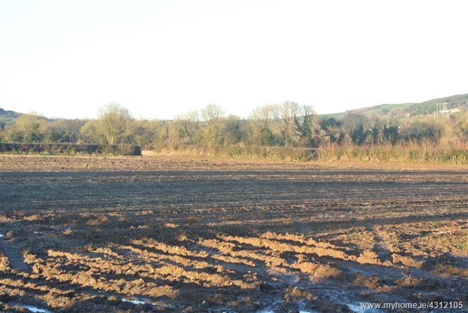 Main image for c 0.5 Acre Site, Drumdowney Lower, Slieverue, Kilkenny