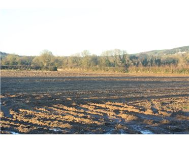 Photo of c 0.5 Acre Site, Drumdowney Lower, Slieverue, Kilkenny