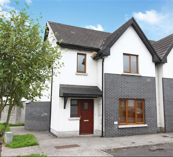 36 Auburn Village, Ballymahon, Co. Longford