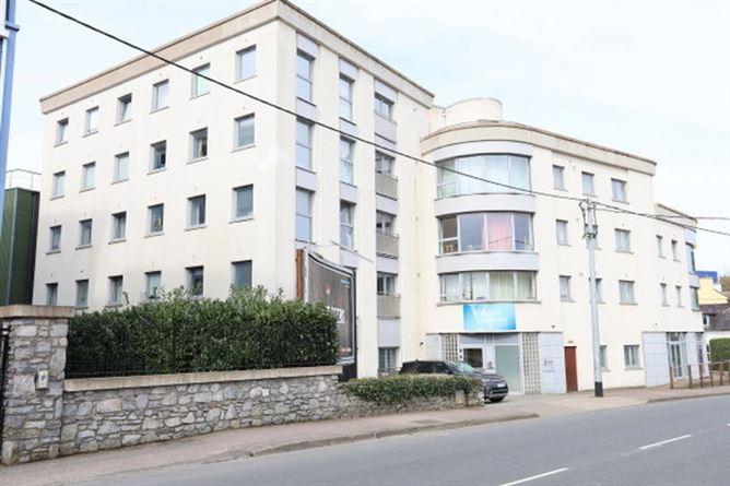 Main image for Apartment 2, Victoria Station, Victoria Cross, Cork City, Cork