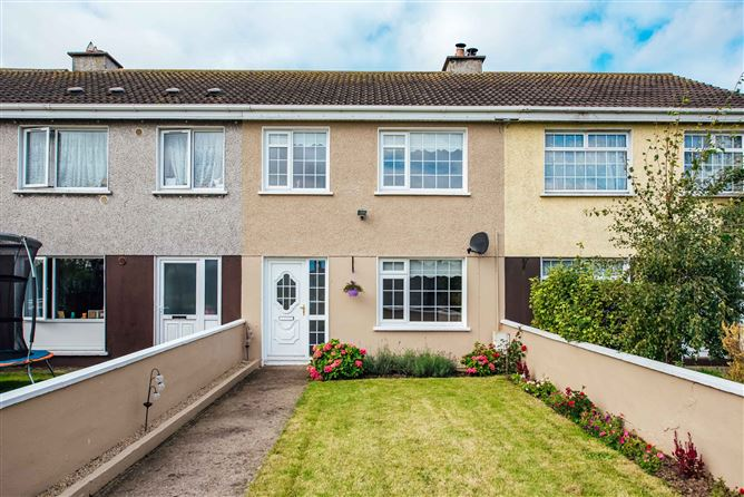 Main image for 2547 Woodside Park, Kildare Town, Kildare