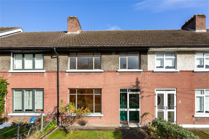 8 Caragh Road, Old Cabra Road, Blackhorse Ave, Dublin 7