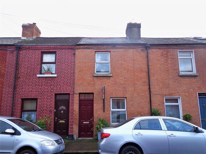 Main image for 36 Sherrard Avenue, Dublin 1, Dublin