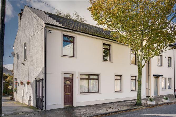 Main image for 1, Balbriggan Street, Skerries, County Dublin