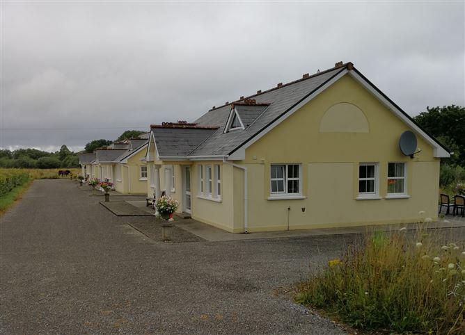 Main image for Inchycullane, Kilcummin, Killarney, Kerry