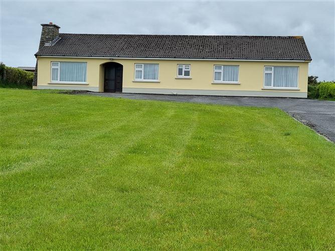 Main image for St Síle, Ballinvounig, Dingle, Kerry
