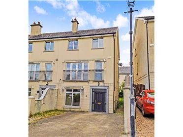 Image for 7 Kingsfort Square, Castlepark Village, Mallow, Co. Cork