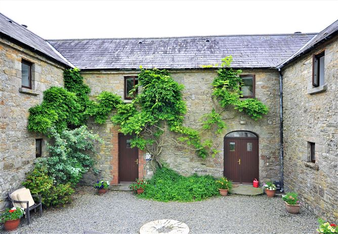 Main image for Mc Keever's Mill, Julianstown , Nobber, Meath