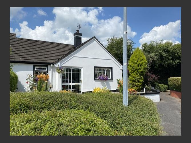 Main image for 13 Aisling Drive, Upper Main Street, Ballyhaunis, Co. Mayo