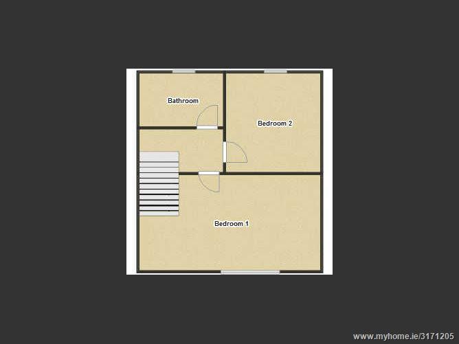 71 landen road ballyfermot dublin 10 residential On floor design ballyfermot