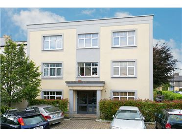 Apartments 1 - 6 Winstonville, Charlemont Road, Clontarf, Dublin 3