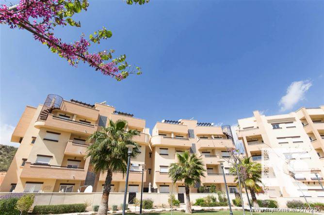 Main image for United Golf Resort, La Tercia, Murcia, Spain