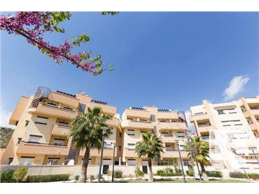 Photo of United Golf Resort, La Tercia, Murcia, Spain