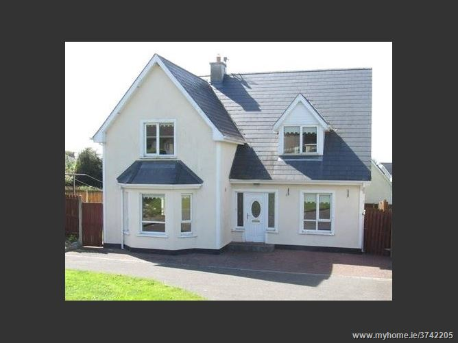 No. 2 Gleann Na gCaor, Monageer, Wexford