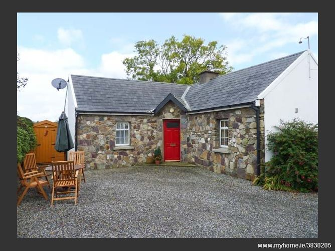Rose Cottage,Rose Cottage, Newtown, Ramsgrange, Duncannon, New Ross, County Wexford, Ireland