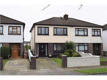 Photo of 49 Forrest Fields Road, Swords, Dublin