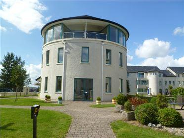 Photo of 53 Mizen Court, Marina Village, Arklow, Wicklow