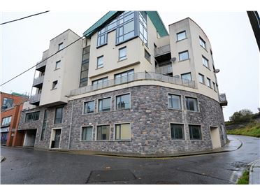 Main image of Unit 18, Harbour Mills, Mill Street, Balbriggan, County Dublin