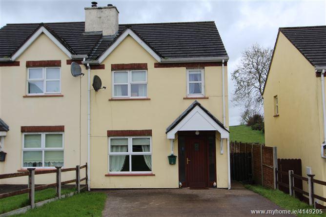 69 Wylies Hill , Ballybay, Monaghan