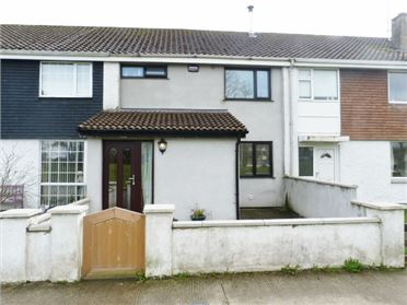 Photo of 110 Aidan Park, Shannon, Co Clare, Shannon, Clare