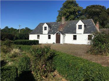 Photo of c. 93.5 Acres at Bogganstown, Drumree, Meath