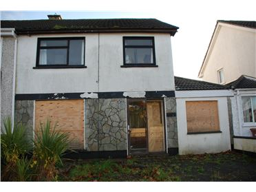 Photo of 10 Skibbereen Road, Lismore Lawn, Co. Waterford