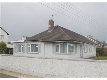 Photo of 60 Annaverna Drive, Ard Easmuinn, Dundalk, Louth