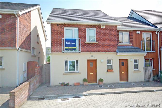 Property image of 42 Grianan Fidh, Sandyford, Dublin 18