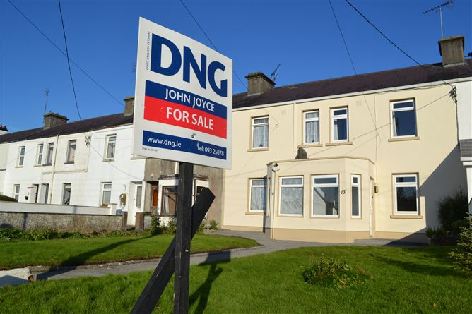 Main image for 13 McHale Terrace, Ballygaddy Road, Tuam, Galway