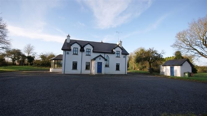 Main image for Clonmorril, Delvin, Co Westmeath  N91 TN29
