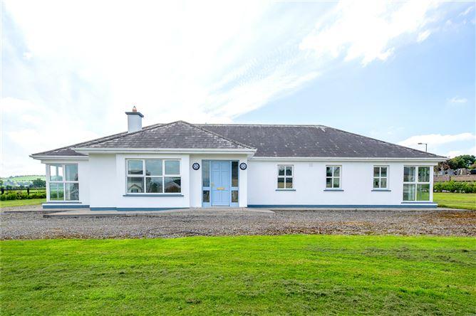 Main image for Brigown  Road,Mitchelstown,Co.Cork,P67RK09