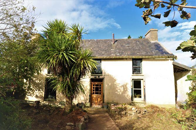 Main image for Coolbawn Farmhouse, Drimoleague,   West Cork