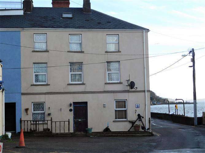 Main image for Breffni Lodge, Lynch's Quay, Cobh, Cork