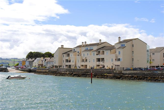 Main image for 19 The Lookout,Harbour Bay,Dungarvan,Co Waterford,X35PP23