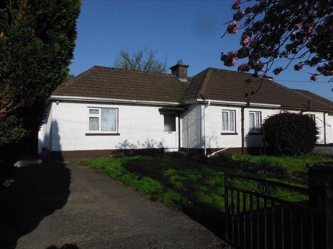 Main image for 1 Old Glenview, Castlepollard, Westmeath