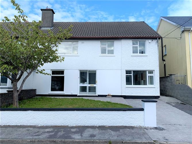 Main image for Ardoyne, 30 Emerson Avenue, Salthill, Galway City