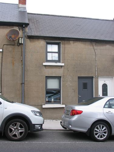 Main image for 23 Hill Street, Wexford Town, Wexford, Y35W6N7