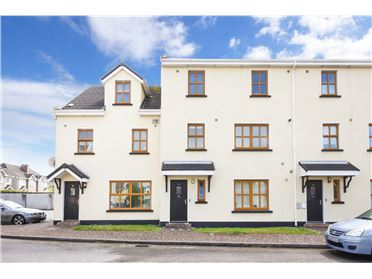 Image for Apartment 15, Rivergrove, Oranmore, Co. Galway
