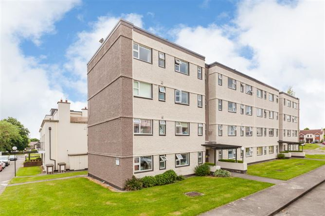 Main image for 21 Seapark Apartments, Mount Prospect Avenue, Clontarf, Dublin 3