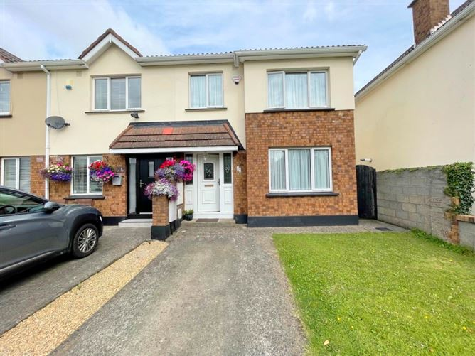 Main image for 42 Ely Close, Firhouse, Dublin 24