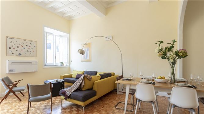 Main image for Lemon, Anise & Liquorice,Rome,Lazio,Italy