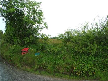 Photo of Ballymalone, Tuamgraney, Co. Clare